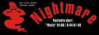Logo von nightmare